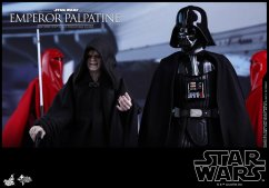Hot-Toys-Star-Wars-Emperor-Palpatine-002