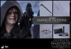 Hot-Toys-Star-Wars-Emperor-Palpatine-007