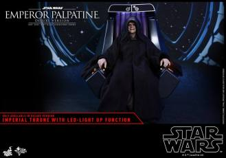 Hot-Toys-Star-Wars-Emperor-Palpatine-Deluxe-009
