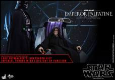 Hot-Toys-Star-Wars-Emperor-Palpatine-Deluxe-014
