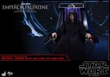 Hot-Toys-Star-Wars-Emperor-Palpatine-Deluxe-015