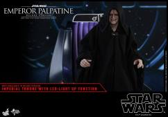 Hot-Toys-Star-Wars-Emperor-Palpatine-Deluxe-016