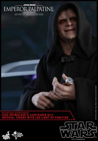 Hot-Toys-Star-Wars-Emperor-Palpatine-Deluxe-023