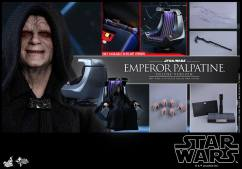 Hot-Toys-Star-Wars-Emperor-Palpatine-Deluxe-025