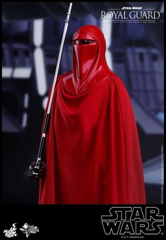 Hot-Toys-Star-Wars-Royal-Guard-002
