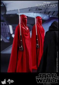 Hot-Toys-Star-Wars-Royal-Guard-005