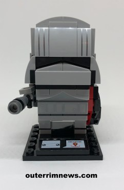 lego-brickheadz-captain-phasma-001