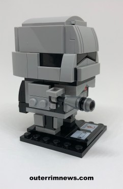 lego-brickheadz-captain-phasma-003
