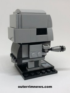 lego-brickheadz-captain-phasma-005