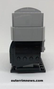 lego-brickheadz-captain-phasma-006