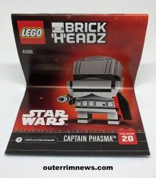 lego-brickheadz-captain-phasma-instructions-001
