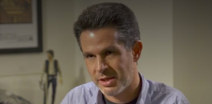 Simon Kinberg