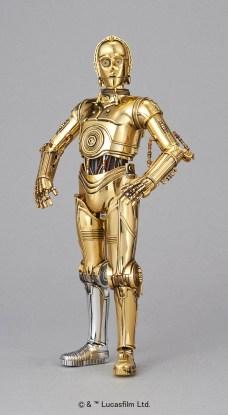 sw_C-3PO