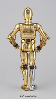 sw_C-3PO111