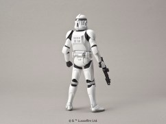 sw_clone_trooper101