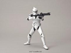 sw_clone_trooper21