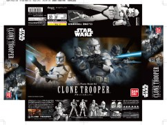 sw_clone_trooper_PAC_1