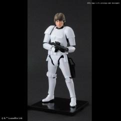 sw_luke_stormtrooper_Ver_01m