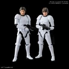 sw_luke_stormtrooper_Ver_04