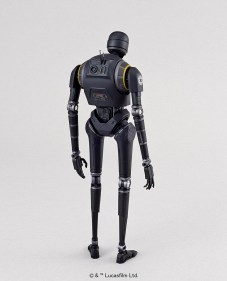 sw_rogue_one_12_K-2SO_101