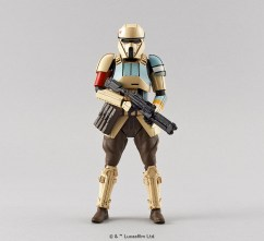 sw_rogue_one_12_shoretrooper1