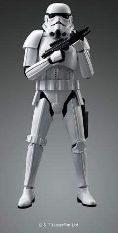 sw_stormtrooper