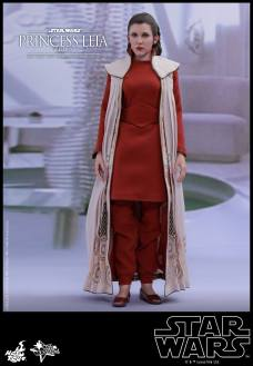 Hot-Toys-Bespin-Princess-Leia-008