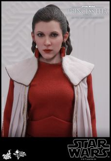 Hot-Toys-Bespin-Princess-Leia-009