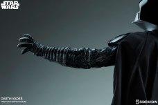 Rogue-One-Darth-Vader-Statue-002