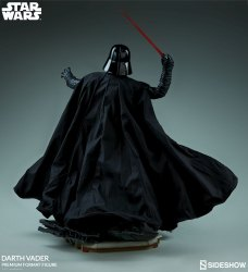 Rogue-One-Darth-Vader-Statue-009