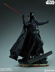 Rogue-One-Darth-Vader-Statue-013