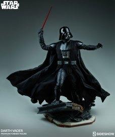 Rogue-One-Darth-Vader-Statue-014