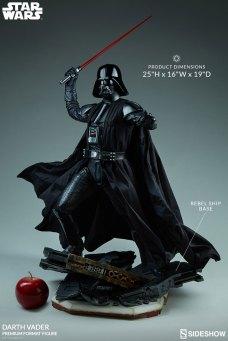 Rogue-One-Darth-Vader-Statue-016