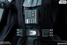 Rogue-One-Darth-Vader-Statue-017