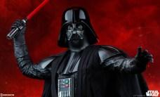 Rogue-One-Darth-Vader-Statue-024