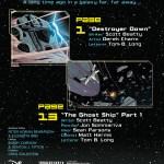 Star Wars Adventures: Destroyer Down 1 page 01