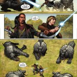 Star Wars 58 preview page 4