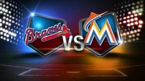 Atlanta-Braves-vs-Miami-Marlins-MLB-Matchup-jpg
