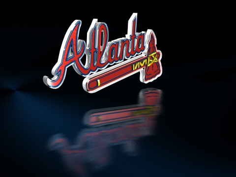 free-atlanta-braves-hd-wallpaper-3D-480x360