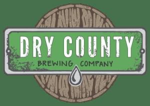 drycounty