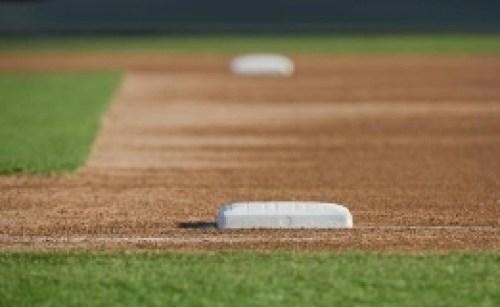 baseball_bases_1