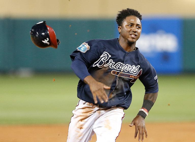 Photo: Reinhold Matay/USA Today Sports, via Reuters