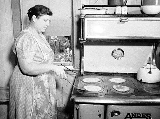 hot-stove2