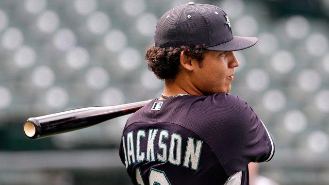 Photo: MLB.com