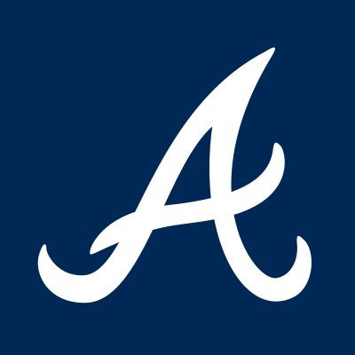 Braves Transactions: 6/24/17 - 6/25/17