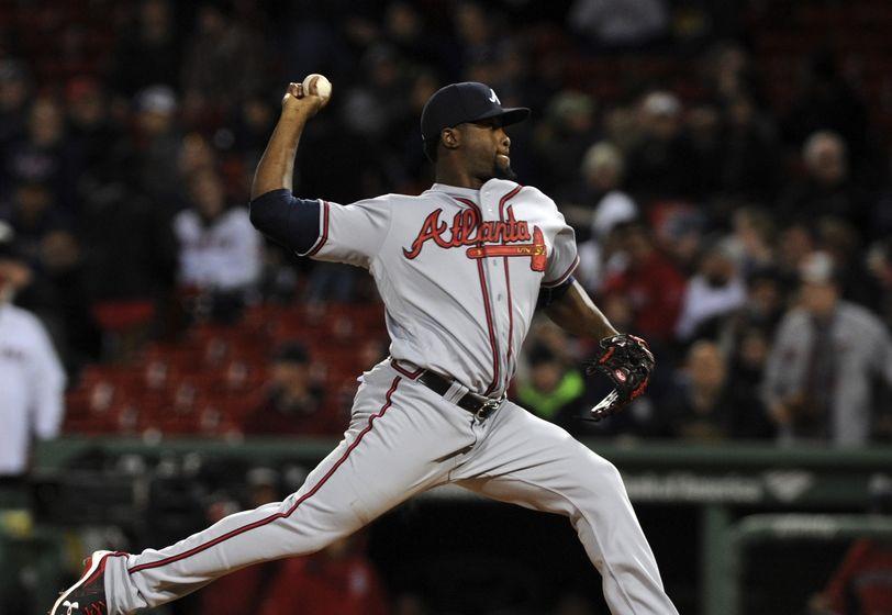 Hot Stove: Atlanta Braves Week-in-Review, January 15