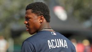 Ronald Acuna