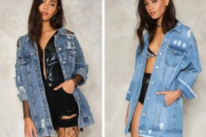 Denim Jackets – the best outfit – where to buy