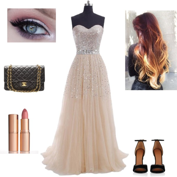 Formal Outfits Weddings