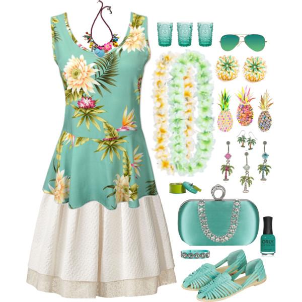 Pinterest Beach Theme Decorations